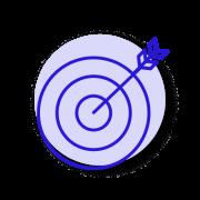 landing-icon-4