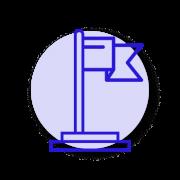 landing-icon-5